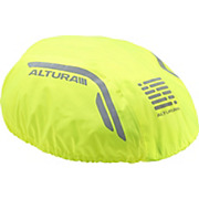 Altura Waterproof Helmet Cover
