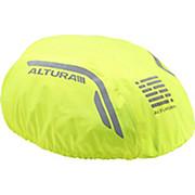 Altura Waterproof Helmet Cover AW19