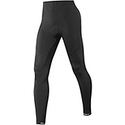 Altura Peloton Progel Waist Tights AW19