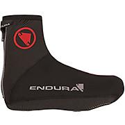 Endura Freezing Point Overshoes AW18
