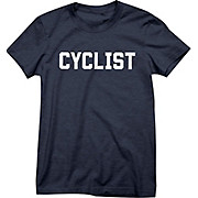 Twin Six Womens Cyclist T-Shirt AW19