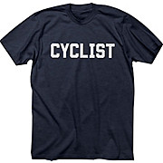 Twin Six Cyclist T-Shirt AW19
