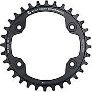 Wolf Tooth XTR M9000 Mountain Bike Chain Ring