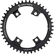 Wolf Tooth 110 BCD Chainring