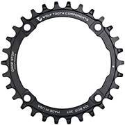 Wolf Tooth 104 BCD Chainring