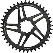 Wolf Tooth Direct Mount Mountain Bike Chain Ring