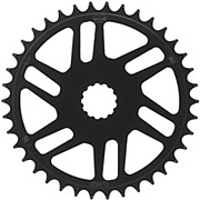 KMC E-Bike Chain Ring