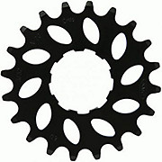 KMC R Nuvinci Sprocket