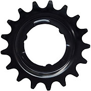 KMC R Shimano E-Bike Sprocket