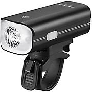 Ravemen LR800P USB Rechargeable Front Light