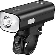 Ravemen LR500S USB Rechargeable Front Light