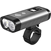 Ravemen PR1200 USB Rechargeable Front Light