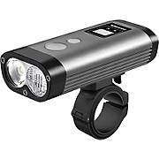 Ravemen PR1200 USB Rechargeable Front Bike Light