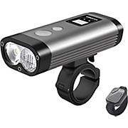 Ravemen PR1600 USB Rechargeable Front Bike Light
