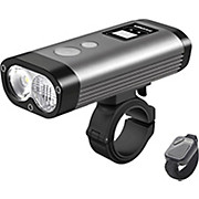 Ravemen PR1600 USB Rechargeable Front Bike Light