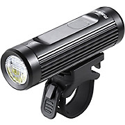 picture of Ravemen CR900 USB Rechargeable Front Light