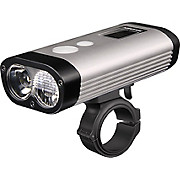 Ravemen PR900 USB Rechargeable Front Light