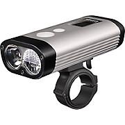 Ravemen PR900 USB Rechargeable Front Light