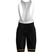 Alé Refresher Bib Shorts AW19