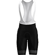 Alé Abstract Wave Bib Shorts