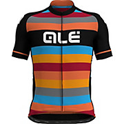 Alé Prime Short Sleeve Refresher Jersey AW19