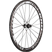 Pro-Lite Vicenza C90T Carbon Rear Wheel