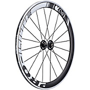Pro-Lite Vicenza CA50 Carbon Front Wheel