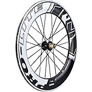 Pro-Lite Vicenza CA90 Carbon Rear Wheel