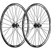 Pro-Lite Revo Comp Alloy Road Wheelset