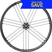 Campagnolo Zonda C17 BT Disc Front Wheel