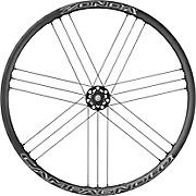 Campagnolo Zonda C17 BT Disc Wheelset