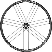 Campagnolo Zonda C17 BT Disc Front Wheel