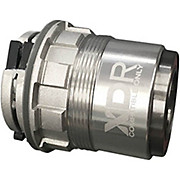 Campagnolo XDR Freehub body & Spacers