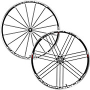 Campagnolo Eurus 2 Way Wheelset