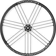 Campagnolo Zonda DB Front Road Wheel