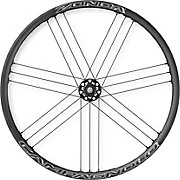 Campagnolo Zonda DB Front Road Wheel