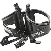 Profile Design Aqua Rear Mount Bottle Cage