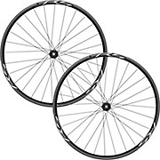 Shimano RS170 Disc Wheelset