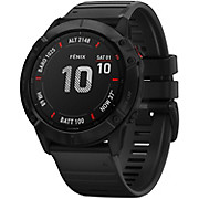 Garmin Fenix 6X Pro Multisport GPS Watch