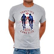 Cycology Tradition T-Shirt SS19