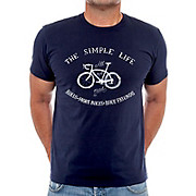 Cycology The Simple Life T-Shirt SS19