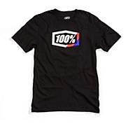 100 Stripes T-Shirt AW19