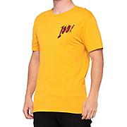 100 Sunnyside T-Shirt AW19