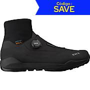 Fizik Terra Artica X2 Off Road Shoes