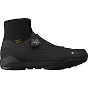 Fizik Terra Artica X2 Off Road Shoes 2020