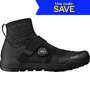 Fizik Terra Clima X2 Off Road Shoes
