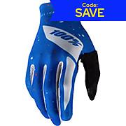 100 Celium Glove AW19