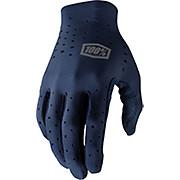 100 Sling Glove AW19