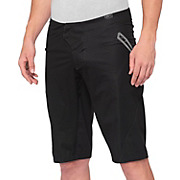 100 Hydromatic Shorts AW19
