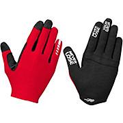 GripGrab Aerolite InsideGrip Long Finger Glove 2020